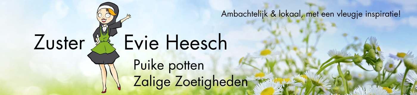 Zuster-Evie-Heesch-banner