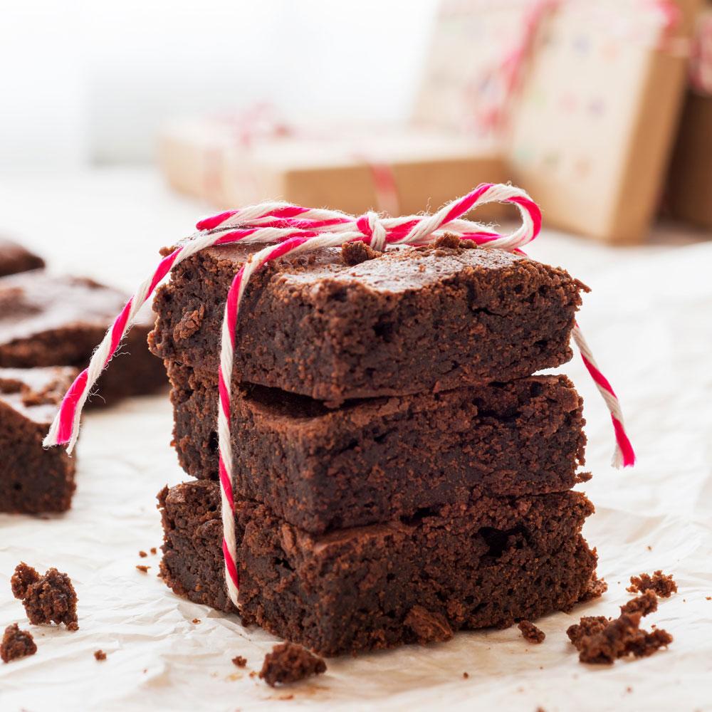personeelsgeschenk_brownies